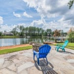 Questions to Ask When Buying Waterfront Property