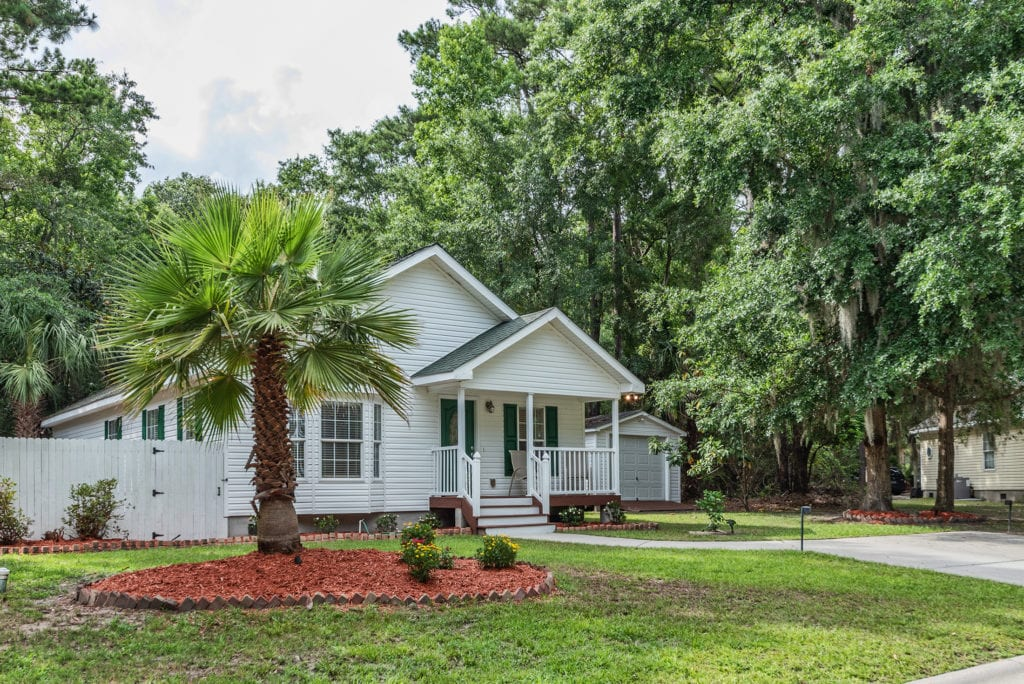 31 River Tree Circle Bluffton For Sale Herman And