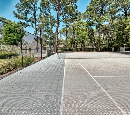35 Baynard Park Road #403 - Tennis Court