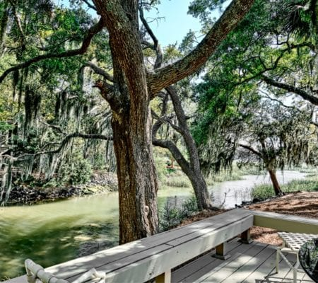 35 Baynard Park Road #403 - Hilton Head