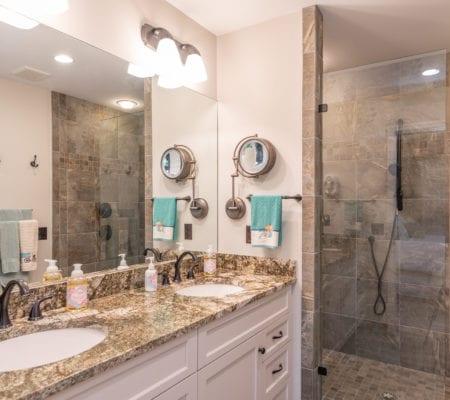 23 Isle of Pines Drive - Master Bathroom