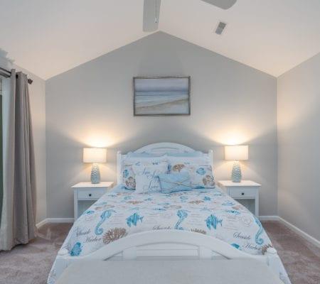 23 Isle of Pines Drive - Third Bedroom