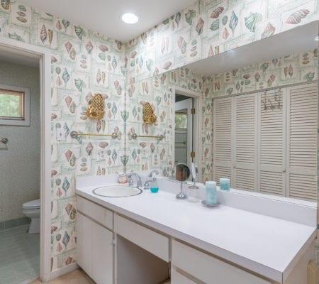 10 Willow Oak Road West - Master Bathroom