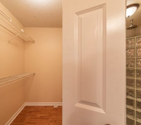 39 Three Mast Lane - Walk-in closet
