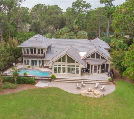 38 Gull Point Road