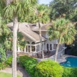 Dream Home in Hilton Head